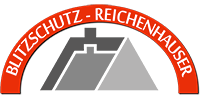 Blitzschutz Reichenhauser